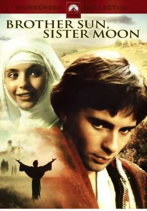 brother son sister moon