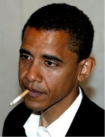 obama-certifies-hes-eligible-to-run2