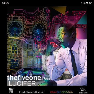 the-five-one-lucifer-jay-z-400x400