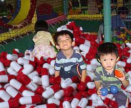 pharmaceutical_playground