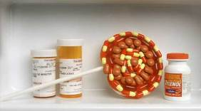 sorcery pharmaceutical drugs_rx_cabinet-apha-090318
