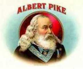 AlbertPike