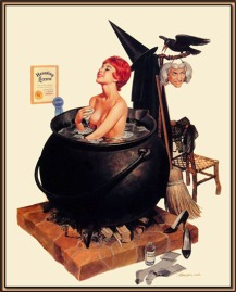 witch_and_caldron